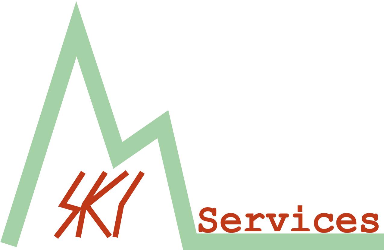 Mountain Ski Services