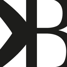 Kayles Barbers Teaser Logo